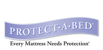 http://www.protectabed.com/