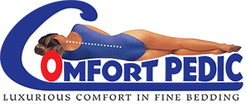 ComfortPedicMattress.com